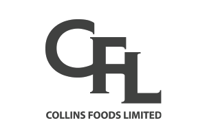 Collins Food Limited